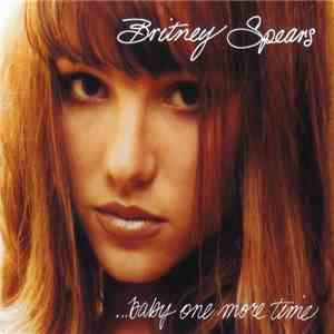 Britney Spears - ...Baby One More Time download