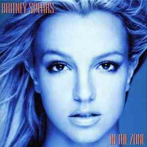 Britney Spears - In The Zone download