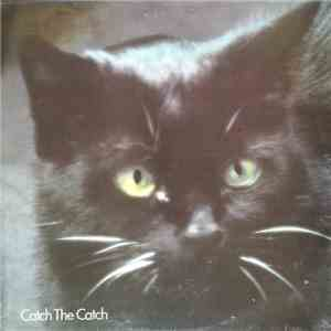 C.C. Catch - Catch The Catch download