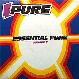 Various - Essential Funk Volume 2 download